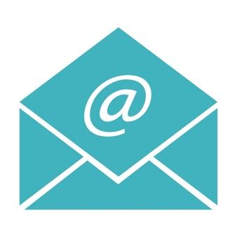 Is Your Email Address Preventing You From Getting a Job
