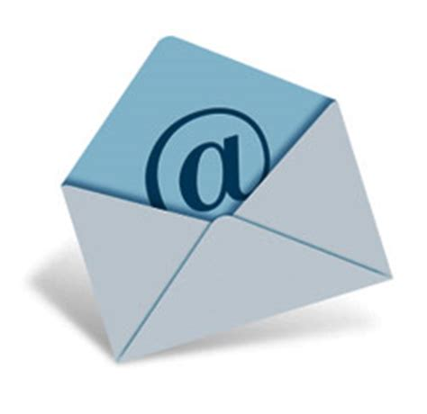 Better email mail your resume