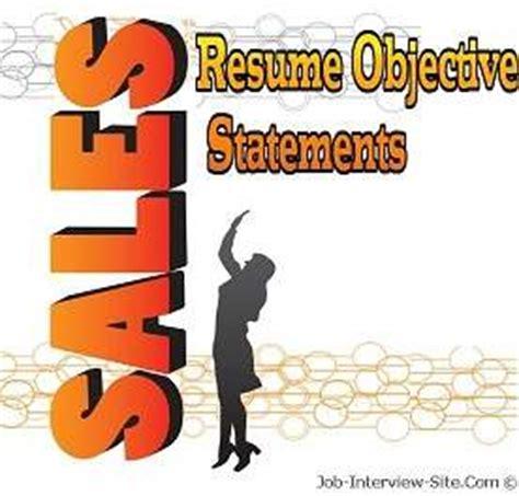 Resume Objective - Teacher Resume Objective