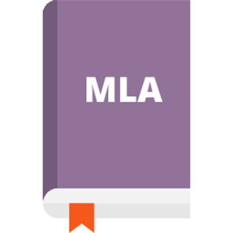 Annotated Bibliography - APA Guide - Guides at Rasmussen